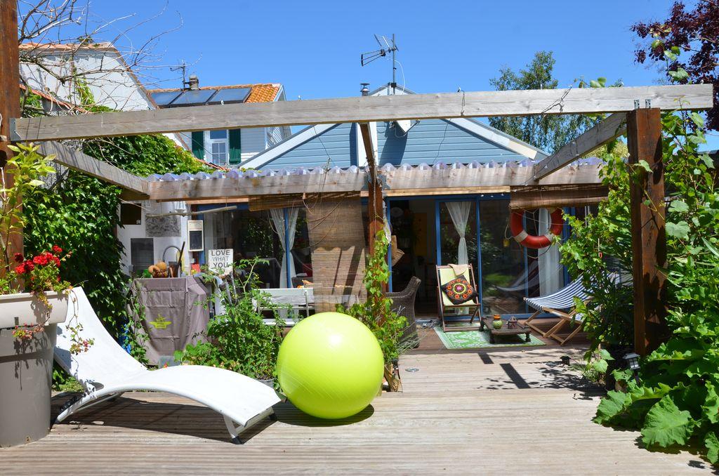 maison du yoga affiche maison du yoga pdf yoga postures faciles pratiquer la maison en minutes. Black Bedroom Furniture Sets. Home Design Ideas