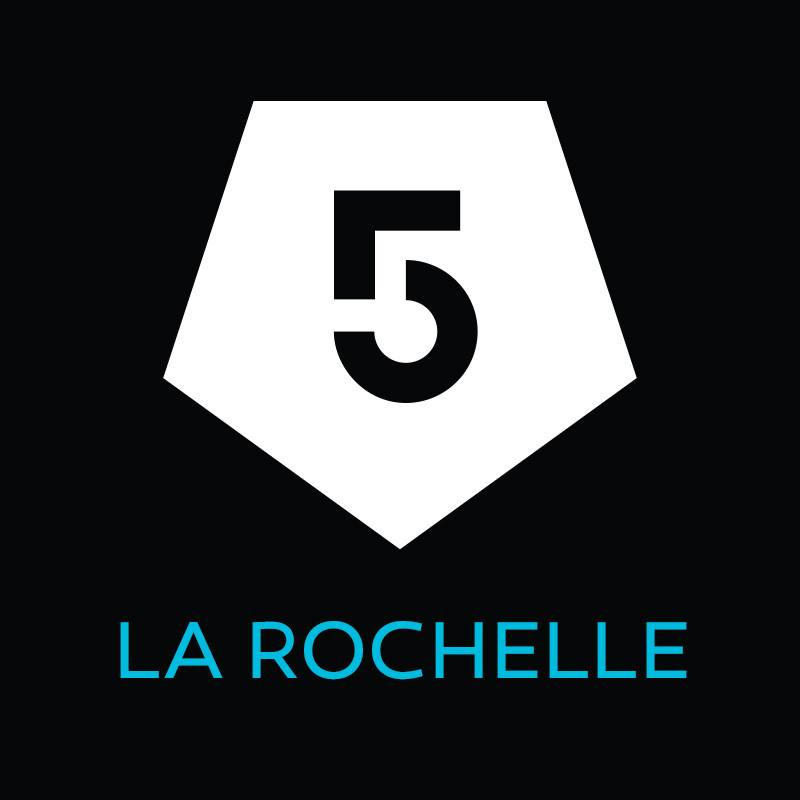 logo-le-five-la-rochelle