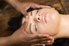 massage-facial